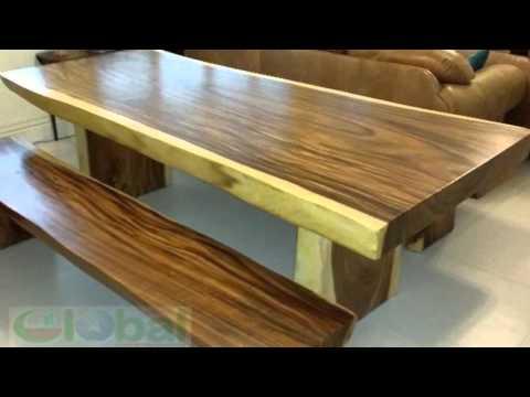 live-edge-suar-wood-dining-table-slab