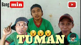 TUMAN