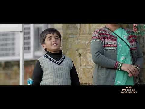 Ik Yaad Purani hai  Hindi new song 2017