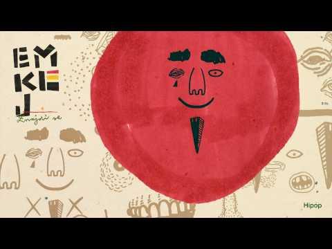 01.EMKEJ - HIPOP (ZNAJDI SE) thumbnail
