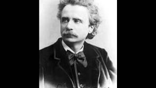Grieg- Anitra