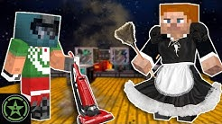 Let's Play Minecraft: Ep. 268.5 - Sky Factory Part 10.5
