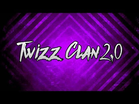 Twizz Clan Phase 2 🔥 Sponsorship's 🔥 E-Sports 🔥 Competitions 🔥 Join a Clan COD, RL, CSGO 🔥