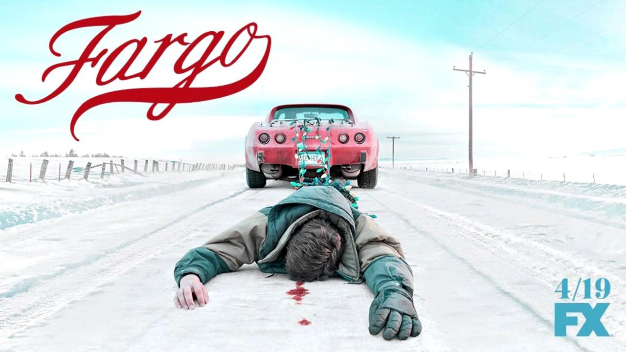 Fargo Season 3 Episode 4 Song (Galactic - You don't know ...