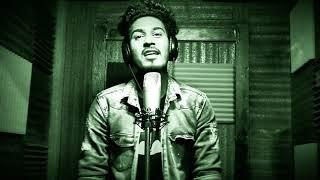 Humnava mere | Cover | Karaoke | Music Freak