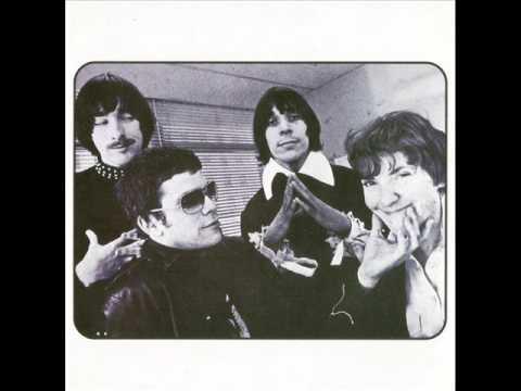 Nothing Song - The Velvet Underground