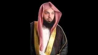 Video Azan by Mansour Al Zahrani  - Asar Prayer download MP3, 3GP, MP4, WEBM, AVI, FLV Januari 2018