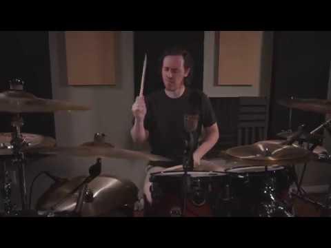 Ed Sheeran & Travis Scott - Antisocial - Drum Cover