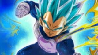 ROBLOX Dragon Ball Rage ep 3 preguiça de upa d+