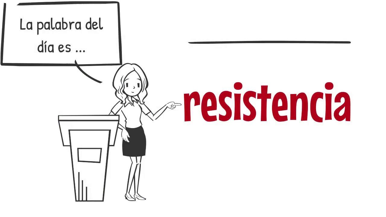 resistencia resiste la próstata farl como conejos