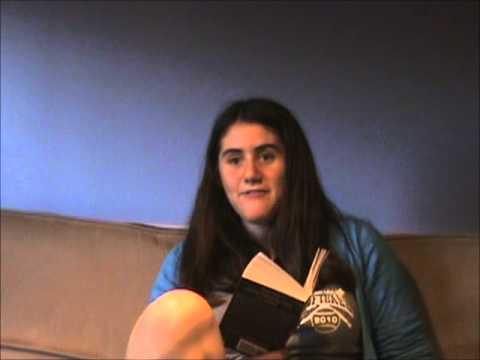 Dante's Inferno: Canto 4 Summary