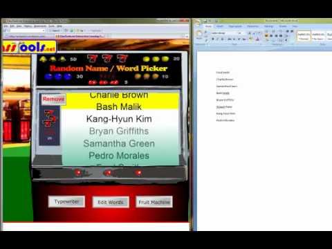 Online Blackjack Sites