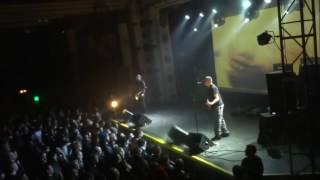 Godflesh   FULL CONCERT LIVE 2014 The Metro   Chicago, IL 2 thumbnail