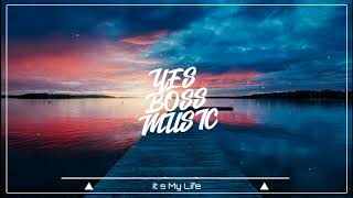 It s My Life - (2019 Deep Mix) Dr.Alban Cover