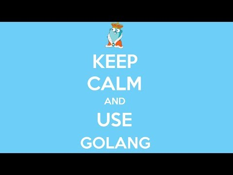 Golang Struct Tutorial | Golang Embeded Struct | Video 10 thumbnail