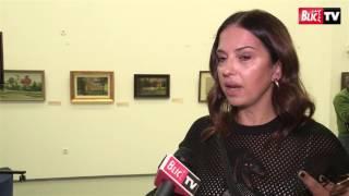 Nataša Ninković: Išla sam kod psihijatra