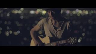 【MV】the band apart (naked) / light in the city 2