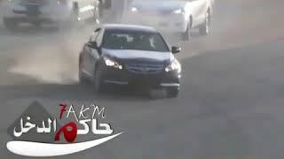 безбашенные арабы #49# (гонки, арабы, арабский дрифт, полиция, менты, авария, крутые тачки)