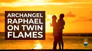 Understanding the Twin Flames Journey Deeper
