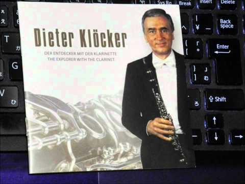 Spohr Six German Songs 1,2,3