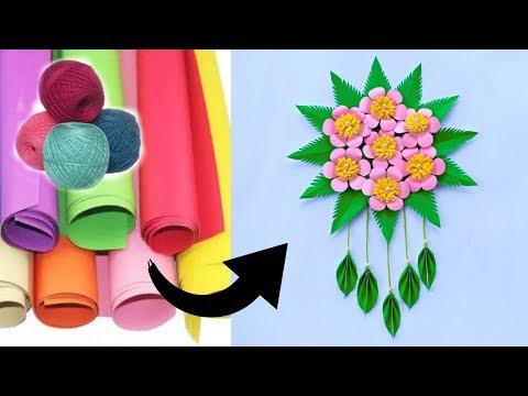 Cara Membuat Hiasan Dinding Herbarium Asli 🍃✨   DIY Aesthetic from YouTube · Duration:  12 minutes 34 seconds