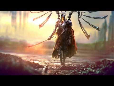 Future Heroes - Incarnation (Epic Powerful Heroic Intense Action)