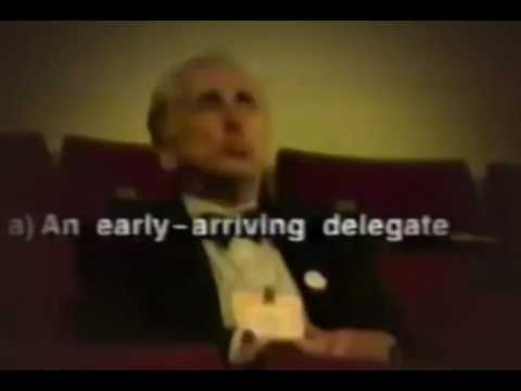 VINTAGE LETTERMAN September 4, 1996 Whoopi Goldberg, Al Franken, Colonel Ron Severson FULL SHOW