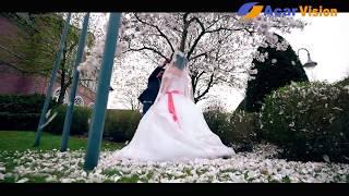 Gambar cover Yezidische Hochzeit 2017# Wedding Highlights # VideoClip # Ilhan & Rezan # by Acar Vision