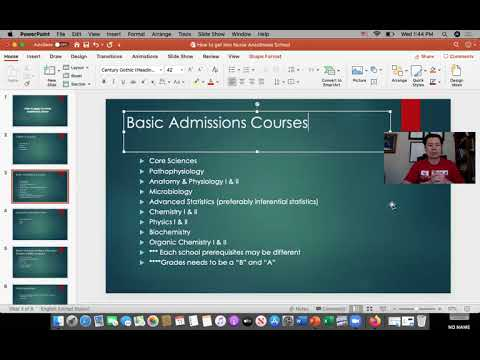 anesthesia-101-online-epi-12:-how-to-get-into-anesthesia-school