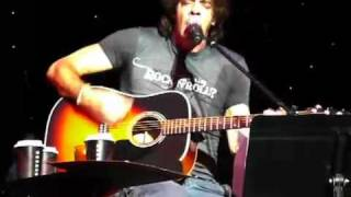 Rick Springfield - State of the heart (Acoustic 2008)