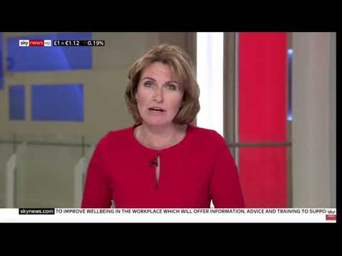 Sky News - Online Forums Bill - 11 September 2018