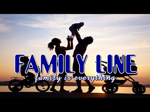 FAMILY LINE||LIFE ISSUES AND PRAYER||30-01-2018