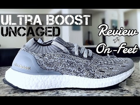 adidas-ultra-boost-uncaged-review-+-on-feet-(grey)