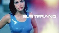 Subterano (Science-Fiction Film in voller Länge auf Deutsch, Sci-Fi) 👽