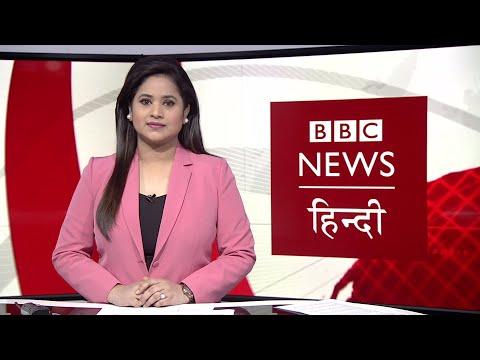 Israel की Arab Countries से नज़दीकियों के क्या मायने हैं? BBC Duniya With Payal (BBC Hindi)