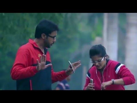 Bhalobeshe Sokhi - Rabindra Sangeet WhatsApp Status 2018 || Rabindra Sangeet Status ||