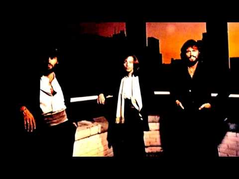 Bee Gees - Nothing Could Be Good