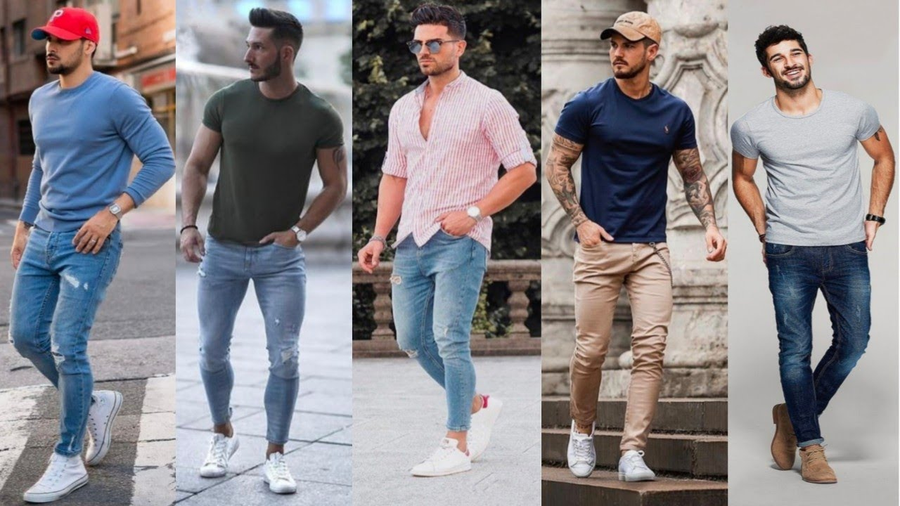 Mens Summer Outfits Collection 2021 || Best Mens Summer Collections 2021.