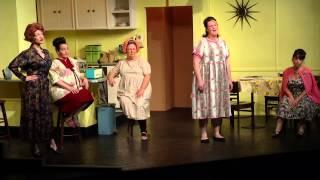 Nanaimo Theatre Group: Les Belles Soeurs - Shaw TV Nanaimo