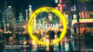 Free Download : http://smarturl.it/herosaddambootleg Saddam : https...