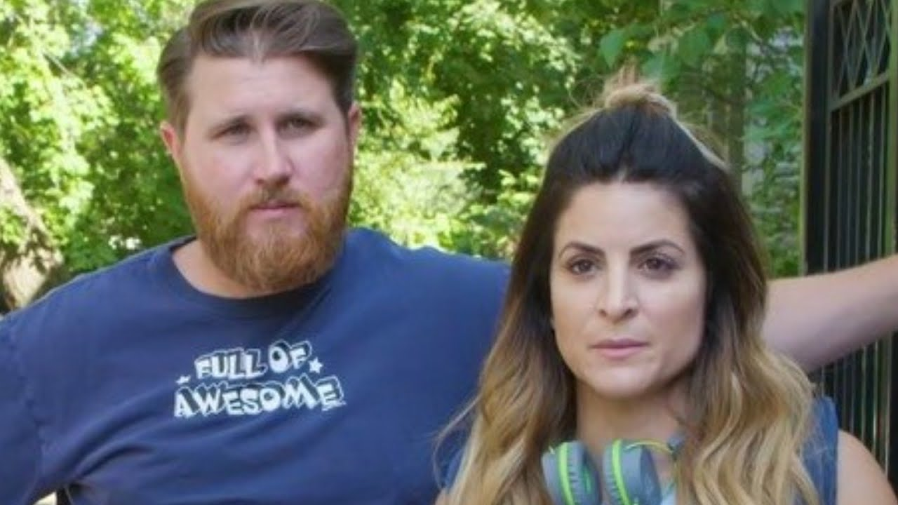 The Truth About HGTV's Windy City Rehab Finally Revealed