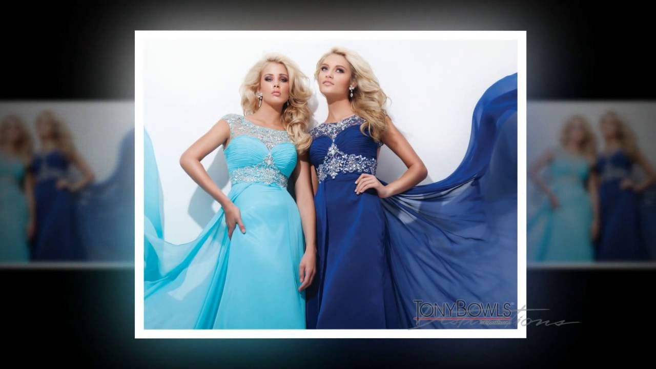 Designer Prom Dresses 2014 Distinctions in Fashion St. Louis, MO ...