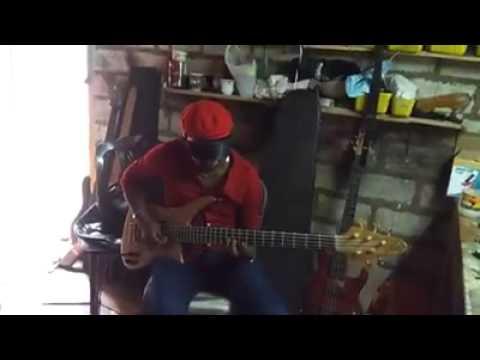 Alembic epic 5 guitar made in Sri Lanka 100%