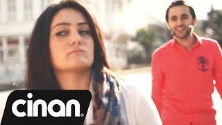 Kaan Yıldırım - Yaralı Gönlüm Hancı (Official Video)