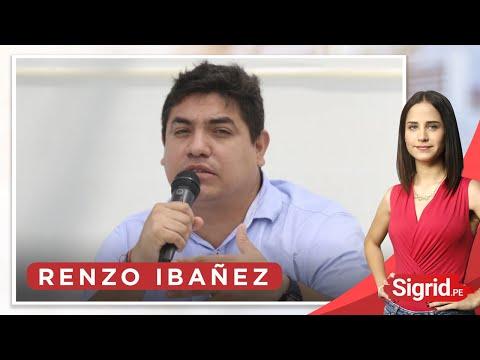 Alan García recibía sobornos en loncheras | Sigrid.pe