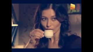 сериал: Любовь и наказание//  Ясмин я женат(((