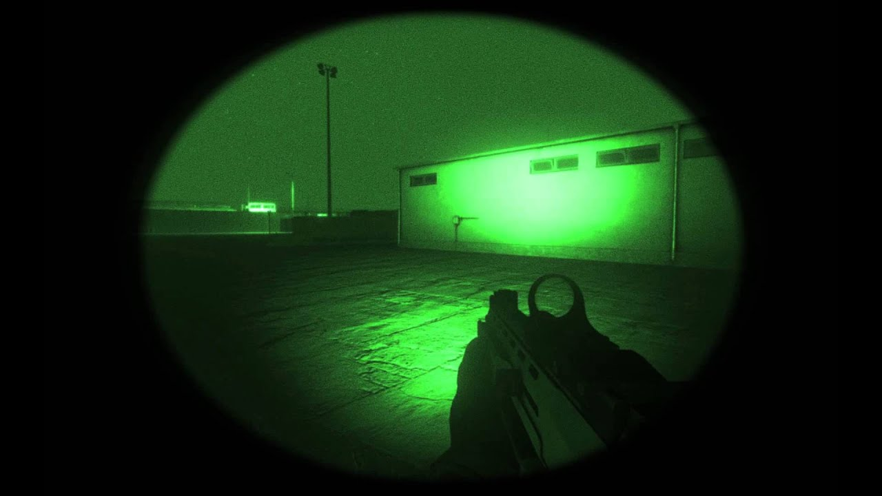 Arma 3 Night Vision Improvement Mockup & Arma 3 Night Vision Improvement Mockup - YouTube azcodes.com