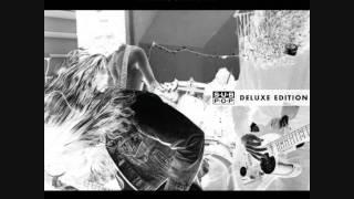 Nirvana - Bleach- Spank Thru [Live]