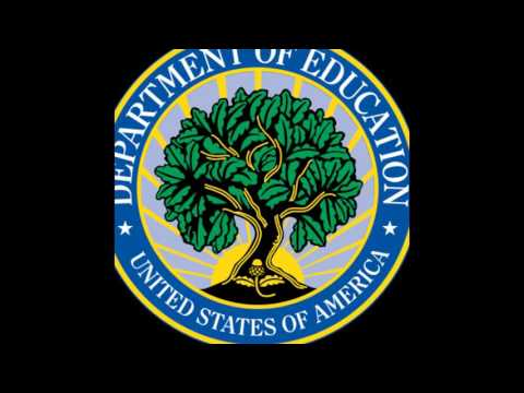 an overview of the national education association of the united states nea The national association of state boards of education  the national education association  local communities across the united states website: wwwnea .