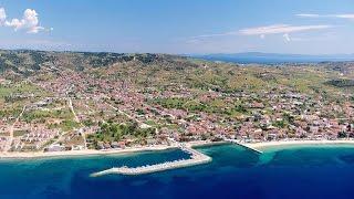 Nikiti, Sithonia, Halkidiki, Greece(, 2014-07-20T01:18:25.000Z)